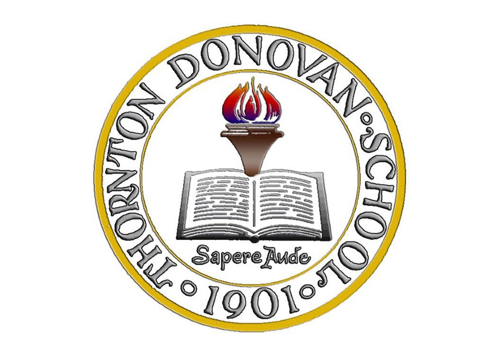 Thornton-Donovan School